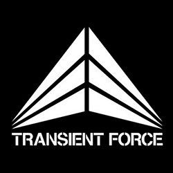 TRANSIENT FORCE - LABEL - Electro - Electro Bass - Techno Bass - Miami Bass