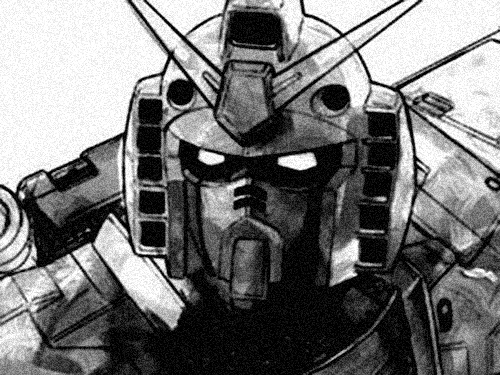 ELECTRO BREAK - ELECTRO BASS - BROKEN BEAT -Robot - Gundam