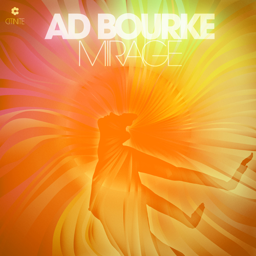 back to bionic ad bourke mirage citinite RECOMMENDATIONS  of  ELECTRO music  released in 2011