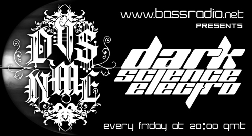 http://backtobionic.com/wp-content/uploads/2010/12/dvs-nme-dark-science-electro-bassradio-electro-bass.jpg