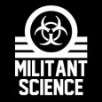 back to bionic militant science records paul blackford uk 115x115 BIODETECT