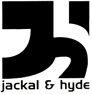 JACKAL & HYDE - Electro Break - Miami Bass
