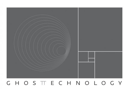back to bionic ghost technology logotype croatia electro label Teaser of a mysterious release upcoming on GHOST TECHNOLOGY!
