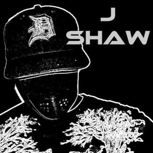 J SHAW - Detroit Electro-Techno Producer