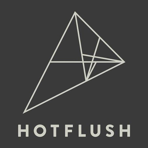 HOTFLUSH  Records - Electro - Techno - House - UK Bass Label