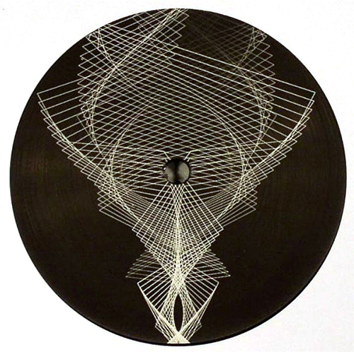 back to bionic Various Cultivated Electronics EP 002 electronic acid electro ...From Below
