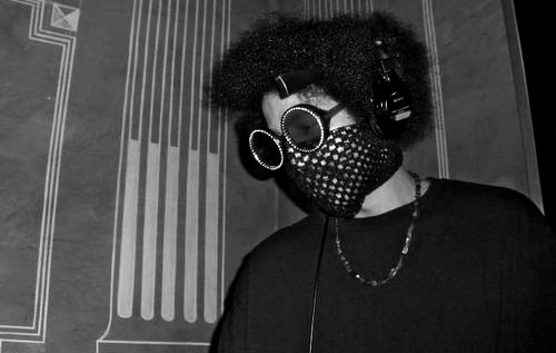 Moodymann Kenny Dixon JR dem young sconies detroit house techno acid house Dem Young Sconies ! detroit techno blog