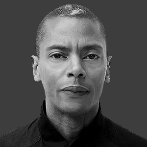 JEFF MILLS - Dj and Producer - UR - TRESOR - AXIS - Detroit - Chicago - TECHNO