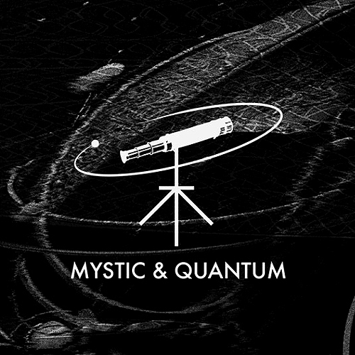 MYSTIC QUANTUM Spanish electro label Standing Stone acid deep house blog
